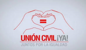 Union civil ya